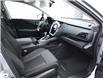 2022 Subaru Outback Touring (Stk: 230277) in Lethbridge - Image 27 of 28