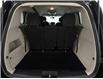 2015 Dodge Grand Caravan SE/SXT (Stk: 231014) in Lethbridge - Image 7 of 25