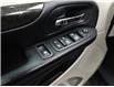 2015 Dodge Grand Caravan SE/SXT (Stk: 231014) in Lethbridge - Image 13 of 25