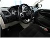 2015 Dodge Grand Caravan SE/SXT (Stk: 231014) in Lethbridge - Image 14 of 25