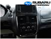 2015 Dodge Grand Caravan SE/SXT (Stk: 231014) in Lethbridge - Image 19 of 25
