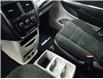 2015 Dodge Grand Caravan SE/SXT (Stk: 231014) in Lethbridge - Image 20 of 25