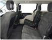 2015 Dodge Grand Caravan SE/SXT (Stk: 231014) in Lethbridge - Image 21 of 25