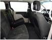 2015 Dodge Grand Caravan SE/SXT (Stk: 231014) in Lethbridge - Image 22 of 25