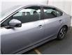 2022 Subaru Legacy Touring (Stk: 230274) in Lethbridge - Image 2 of 28