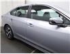 2022 Subaru Legacy Touring (Stk: 230274) in Lethbridge - Image 7 of 28