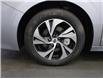2022 Subaru Legacy Touring (Stk: 230274) in Lethbridge - Image 10 of 28