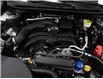 2022 Subaru Legacy Touring (Stk: 230274) in Lethbridge - Image 11 of 28