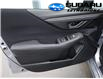 2022 Subaru Legacy Touring (Stk: 230274) in Lethbridge - Image 12 of 28