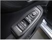 2022 Subaru Legacy Touring (Stk: 230274) in Lethbridge - Image 13 of 28