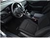 2022 Subaru Legacy Touring (Stk: 230274) in Lethbridge - Image 14 of 28