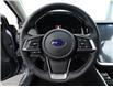 2022 Subaru Legacy Touring (Stk: 230274) in Lethbridge - Image 15 of 28
