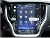 2022 Subaru Legacy Touring (Stk: 230274) in Lethbridge - Image 17 of 28