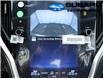 2022 Subaru Legacy Touring (Stk: 230274) in Lethbridge - Image 18 of 28