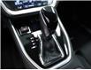 2022 Subaru Legacy Touring (Stk: 230274) in Lethbridge - Image 19 of 28