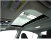 2022 Subaru Legacy Touring (Stk: 230274) in Lethbridge - Image 20 of 28