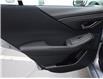 2022 Subaru Legacy Touring (Stk: 230274) in Lethbridge - Image 21 of 28