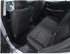 2022 Subaru Legacy Touring (Stk: 230274) in Lethbridge - Image 22 of 28