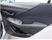 2022 Subaru Legacy Touring (Stk: 230274) in Lethbridge - Image 23 of 28
