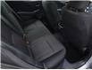 2022 Subaru Legacy Touring (Stk: 230274) in Lethbridge - Image 24 of 28