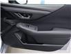 2022 Subaru Legacy Touring (Stk: 230274) in Lethbridge - Image 25 of 28