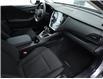 2022 Subaru Legacy Touring (Stk: 230274) in Lethbridge - Image 26 of 28