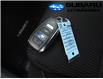 2022 Subaru Legacy Touring (Stk: 230274) in Lethbridge - Image 28 of 28