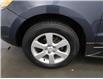 2007 Hyundai Santa Fe  (Stk: 231183) in Lethbridge - Image 10 of 25