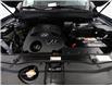 2007 Hyundai Santa Fe  (Stk: 231183) in Lethbridge - Image 11 of 25