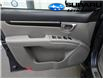 2007 Hyundai Santa Fe  (Stk: 231183) in Lethbridge - Image 12 of 25