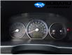 2007 Hyundai Santa Fe  (Stk: 231183) in Lethbridge - Image 16 of 25