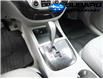 2007 Hyundai Santa Fe  (Stk: 231183) in Lethbridge - Image 18 of 25