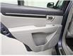 2007 Hyundai Santa Fe  (Stk: 231183) in Lethbridge - Image 19 of 25