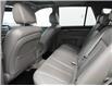 2007 Hyundai Santa Fe  (Stk: 231183) in Lethbridge - Image 20 of 25