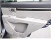 2007 Hyundai Santa Fe  (Stk: 231183) in Lethbridge - Image 21 of 25