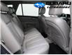 2007 Hyundai Santa Fe  (Stk: 231183) in Lethbridge - Image 22 of 25