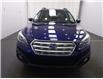 2017 Subaru Outback 2.5i Limited (Stk: 183126) in Lethbridge - Image 2 of 29