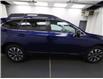 2017 Subaru Outback 2.5i Limited (Stk: 183126) in Lethbridge - Image 4 of 29