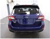 2017 Subaru Outback 2.5i Limited (Stk: 183126) in Lethbridge - Image 6 of 29