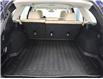 2017 Subaru Outback 2.5i Limited (Stk: 183126) in Lethbridge - Image 7 of 29