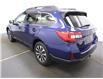 2017 Subaru Outback 2.5i Limited (Stk: 183126) in Lethbridge - Image 8 of 29