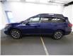 2017 Subaru Outback 2.5i Limited (Stk: 183126) in Lethbridge - Image 9 of 29