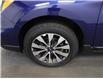 2017 Subaru Outback 2.5i Limited (Stk: 183126) in Lethbridge - Image 10 of 29