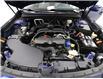 2017 Subaru Outback 2.5i Limited (Stk: 183126) in Lethbridge - Image 11 of 29