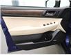 2017 Subaru Outback 2.5i Limited (Stk: 183126) in Lethbridge - Image 12 of 29