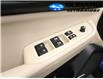 2017 Subaru Outback 2.5i Limited (Stk: 183126) in Lethbridge - Image 13 of 29