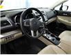 2017 Subaru Outback 2.5i Limited (Stk: 183126) in Lethbridge - Image 14 of 29