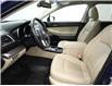 2017 Subaru Outback 2.5i Limited (Stk: 183126) in Lethbridge - Image 15 of 29