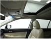 2017 Subaru Outback 2.5i Limited (Stk: 183126) in Lethbridge - Image 16 of 29
