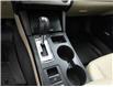 2017 Subaru Outback 2.5i Limited (Stk: 183126) in Lethbridge - Image 22 of 29